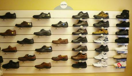 e8715b0c7 **Please note that all of our footwear is $140.00 USD and are sold only in  our office**